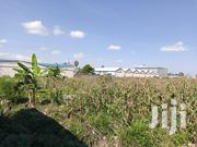 13⁄4acres in Industrial Area | Land & Plots For Sale for sale in Nairobi, Nairobi West