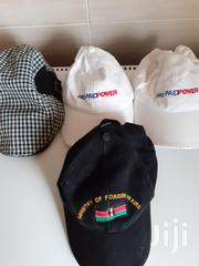 Hats And Caps For Sale | Clothing Accessories for sale in Nairobi, Kangemi