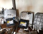 Engine Ad Headlight Computers | Vehicle Parts & Accessories for sale in Kiambu, Thika