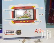 New 32 GB Pink   Tablets for sale in Nairobi, Eastleigh North