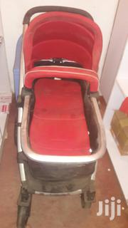 Mercy Business | Prams & Strollers for sale in Nairobi, Roysambu