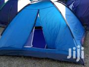 Camping Tents For Hire | Camping Gear for sale in Kajiado, Ongata Rongai