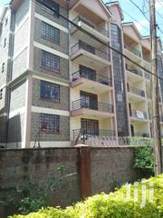 2bedroom to Let in Kileleshwa | Houses & Apartments For Rent for sale in Nairobi, Kileleshwa
