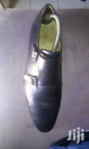 Double Monk Official Shoe | Shoes for sale in Nairobi, Kariobangi South