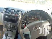 Toyota Allion | Cars for sale in Kiambu, Kamenu