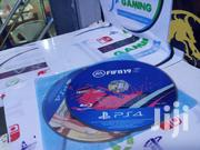 Ps 4 Game Fifa 19 . | Video Games for sale in Nairobi, Nairobi Central
