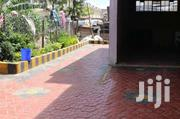 Coloured Paving Tiles For Parking And Driveways | Building Materials for sale in Nairobi, Imara Daima
