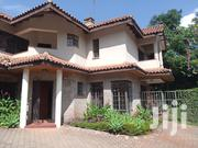 4 Bedrooms Townhouse To Let In Kyuna   Houses & Apartments For Rent for sale in Nairobi, Westlands