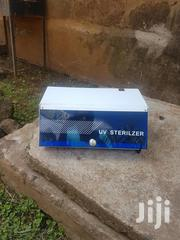 Uv Sterilizer | Accessories & Supplies for Electronics for sale in Nairobi, Kawangware