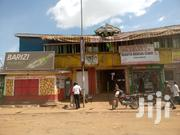 Business Premises | Commercial Property For Rent for sale in Embu, Makima