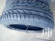 Tyres Achilles 215/55/17 | Vehicle Parts & Accessories for sale in Nairobi, Nairobi Central