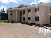 Modern 6 Bedrooms House to Let in Kitisuru   Houses & Apartments For Rent for sale in Nairobi, Kitisuru
