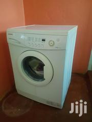 Washing Machine | Home Appliances for sale in Nairobi, Kawangware