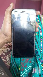 Very Clean Internal Memory 125gb An 32gb Gold Double Sim | Mobile Phones for sale in Mombasa, Mkomani