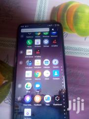 Tecno Spark 4 32 GB Blue | Mobile Phones for sale in Elgeyo-Marakwet, Kamariny