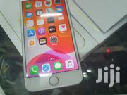 Apple iPhone 6s 64 GB Silver | Mobile Phones for sale in Nairobi, Nairobi Central