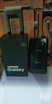 Samsung Galaxy S7 32 GB Gray   Mobile Phones for sale in Nairobi, Nairobi Central