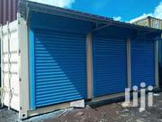 20&40FT Containers For Sale   Manufacturing Equipment for sale in Kajiado, Kitengela