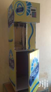 New Salad ATM | Store Equipment for sale in Kiambu, Hospital (Thika)