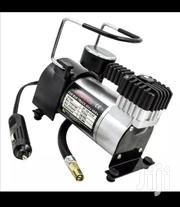 Portable Quick Air Pump | Vehicle Parts & Accessories for sale in Nairobi, Nairobi Central