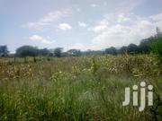 1/8 Acre for Sale in Ongata Rongai Kandisi Area | Land & Plots For Sale for sale in Kajiado, Ongata Rongai