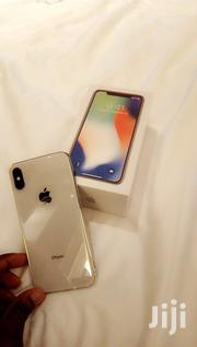 Apple iPhone X 256 GB | Mobile Phones for sale in Nairobi, Kileleshwa