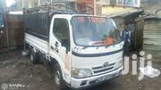 Toyota Dyna On Quick Sale | Trucks & Trailers for sale in Nairobi, Airbase