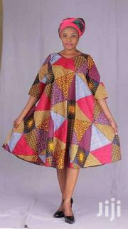 Women's African Outfits. ( Ankara, Viitenge  Dresses) | Clothing for sale in Nairobi, Nairobi Central