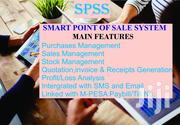 Smart Point Of Sale System | Computer & IT Services for sale in Nairobi, Kilimani