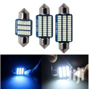Dome Light Led Bulbs For Car | Vehicle Parts & Accessories for sale in Nairobi, Nairobi South
