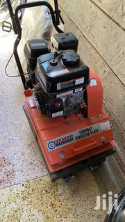 Vibrating Plate Compactor | Electrical Equipment for sale in Nairobi, Karen