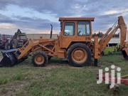 Mf 50 Backhoe | Heavy Equipment for sale in Nakuru, Nakuru East