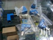 USB Male/Female Connectors | Accessories & Supplies for Electronics for sale in Nairobi, Nairobi Central
