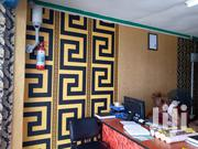 Wallpapers Decorations | Building & Trades Services for sale in Mombasa, Bamburi