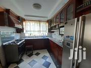 3 Bedroom Furnished Apartment With DSQ | Houses & Apartments For Rent for sale in Nairobi, Kileleshwa