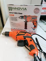 Drill Machine - Innovia Brand | Electrical Tools for sale in Nairobi, Nairobi Central