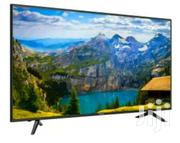 Hisense 55 Inch 4k Ultra HD Brand New | TV & DVD Equipment for sale in Nairobi, Nairobi Central