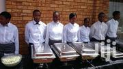 Hire The Best Catering Staff - Event Staff/Bartenders/Waiters Nairobi | Party, Catering & Event Services for sale in Nairobi, Parklands/Highridge