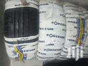 205/55/16 Forceum Tyres Made In Indonesia | Vehicle Parts & Accessories for sale in Nairobi, Nairobi Central