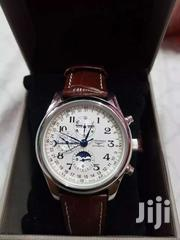 Original LONGINES Automatic Watch | Watches for sale in Mombasa, Tudor