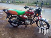 HLX 125 CC | Motorcycles & Scooters for sale in Kakamega, Sheywe