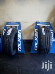 Falken Tyres 225/65/17 | Vehicle Parts & Accessories for sale in Nairobi, Nairobi Central
