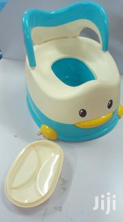 Baby Potty | Baby & Child Care for sale in Nairobi, Harambee