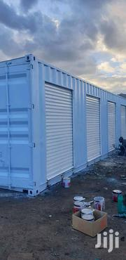 40&20FT Containers For Sale | Manufacturing Equipment for sale in Nairobi, Kilimani