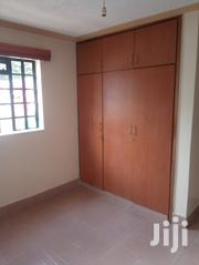 Bedsitter To Let In Westlands | Houses & Apartments For Rent for sale in Nairobi, Westlands