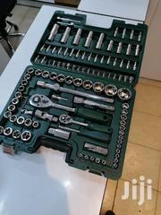 Tool Kit - Mechanical | Hand Tools for sale in Nairobi, Nairobi Central