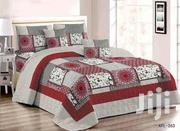 King Size Duvet Set | Home Accessories for sale in Mombasa, Shimanzi/Ganjoni