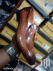 Classic Official | Shoes for sale in Nairobi, Karen