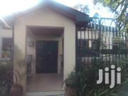 1bedroom Extension.   Houses & Apartments For Rent for sale in Nairobi, Nairobi Central