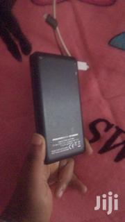 Power Bank For Sale | Accessories for Mobile Phones & Tablets for sale in Nairobi, Embakasi